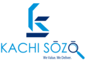 Kachi Sozo Business Services