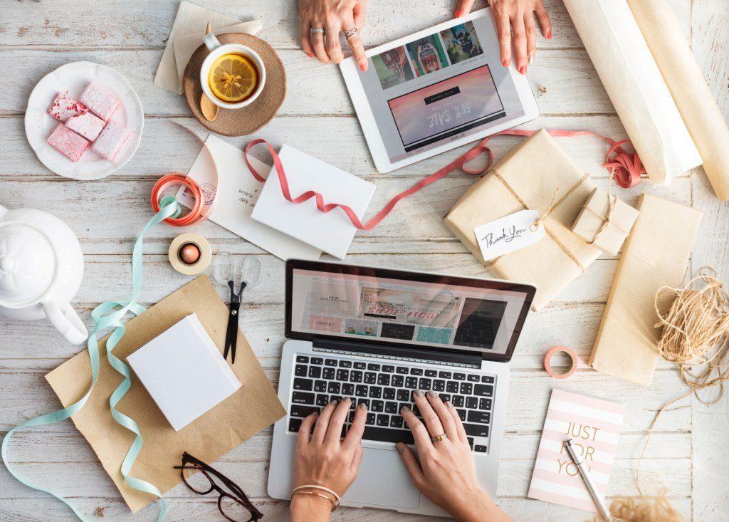 Slider - Digital Marketing