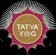 Tatvayog_Logo