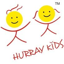 Logo - KSBS Website