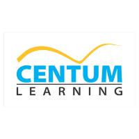 Centum_Learning1_Logo